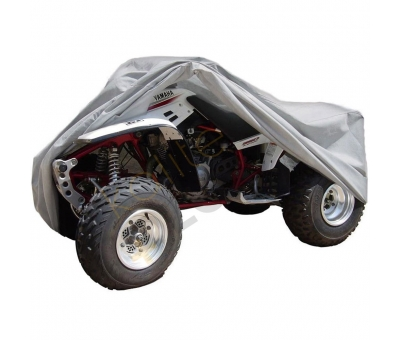 Polaris Ranger Crew 570 Full-Size Eps 2015 Model Atv Branda KalitePLUS